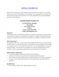 cover letter cover letter supermarket cashier resume good looking sample resume cashier retail stores cover lettersupermarket retail cashier resume