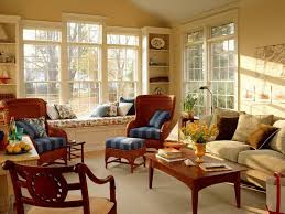 living room furniture set up. How To Set Up Living Room With Fireplace And Tv Furniture