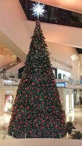 bethlehem lighting christmas trees. 51 Foot Aria Tree Olympic Pine Tree, Featured In The Crystals Mall, Las Vegas. Browse 2015 Bethlehem Lights Lighting Christmas Trees