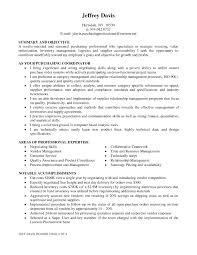Retail Buyer Resume Beautiful Cover Letter Buyer Resume Objective