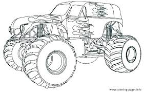 construction coloring pages vehicle coloring pages vehicle coloring pages monster tow truck coloring pages also coloring