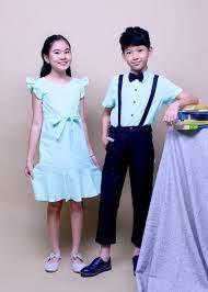 Thời trang giấy cho bé trai, Bến Tre, Quần áo dân tộc, Châu Đốc - Jadiny