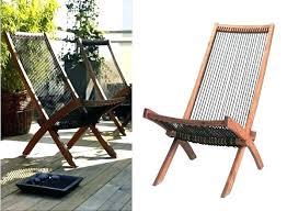 ikea uk garden furniture. Outdoor Furniture Reviews Patio Ikea Balcony Lawn Canada Uk Garden T
