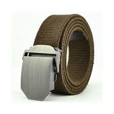 Alloy Jeans Size Chart Hot Tactical Belts For Men Military Canvas Width 3 8cm Alloy