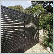 wrought iron privacy fence. Black Privacy Fence Panels Wrought Iron