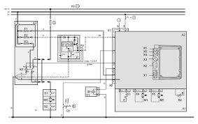 webasto ЭРектрическая схема отопитеРей Вебасто 495 970 08 75 ЭРектросхема thermo top e и c с таймером