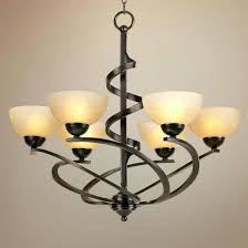 best of large bronze chandelier and oil rubbed bronze chandelier lighting images view 6 of 31