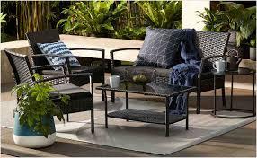 k mart outdoor furniture of outdoor living outdoor living garden furniture accessories kmart from outdoor chair kmart of outdoor chair kmart design 2018