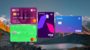 You can also get cards that offer introductory 0% interest periods. The Best Multi Currency Travel Card For Travellers Youtrip Vs Revolut Vs Instarem Vs Transferwise Review The Travel Int Travel Cards Currency Card Visa Card