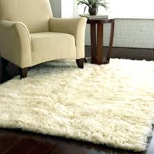 area rugs 6x9 area rugs inexpensive area rugs