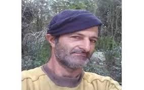 Pescador está desaparecido há sete dias em Rio Pardo | Portal Arauto