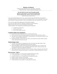 Victoria Secret Resume Sample Best Of Victoria Secret Resume Cvfreepro