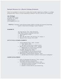 Retail Resumes Sales Associate Sample Resume Sales Associate Retail Best Sales Associate Resume