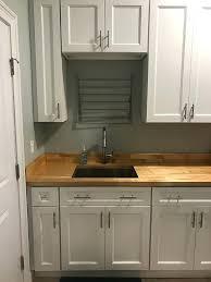 sink kitchen cabinets ikea kitchen sink cabinet uk