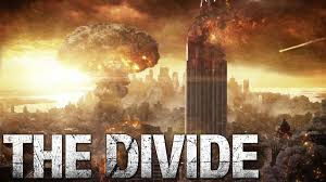 The Divide 1.Sezon 1. ve 2.B�l�m
