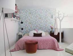 Small Picture 33 Small Bedroom Designs that Create Beautiful Small Spaces and
