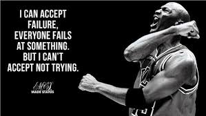 Michael Jordan Quotes Stunning Michael Jordan Quotes That Will Make You Aspire For Greatness Made