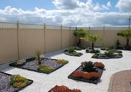 good fences makes good neighbours essay robert frost s proverb  good fences makes good neighbours essay