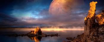 """Taller """"Astrobiología, el estudio de la vida fuera de la Tierra"""" en  Observatorio Astronómico Nacional - El Mostrador"""