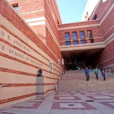 calling all ucla anderson applicants intake class of  the ucla anderson school of management has announced the following application deadlines for the 2015 2016 mba admissions season