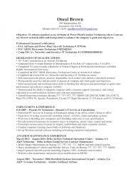 Aircraft Mechanic Resume Template Beardielovingsecrets Com