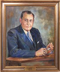 Charles Thomas Moses (1897-1964) Senate... - Appomattoxhistoricdistrict    Facebook
