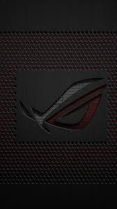 A special thanks to xda developers team to extract the wallpapers from the device firmware and sharing with everyone. Asus Rog Phone 2 Wallpapers Wallpaper Cave