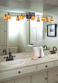 modern bathroom vanity lights mid century modern vanity modern bathroom vanity light mid century modern bathroom
