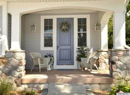 best paint for front doorWhat Are The Best Paint Colours for a Front Door  Front doors