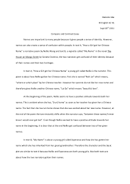 essay about my co recent posts