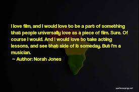 Love Jones Quotes Fascinating Love Jones Quotes Free Best Quotes Everydays