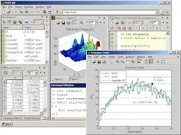 matlab alternatives and similar software net it s possible to update the information on matlab or report it as discontinued duplicated or spam