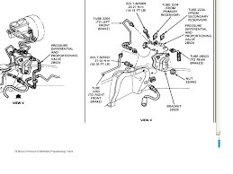 ford proportioning valve diagram pictures to pin proportioning valve circuit diagrams 520x271 · new