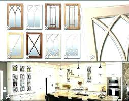 frosted glass kitchen cabinet door cabinet glass inserts glass kitchen doors cabinets glass kitchen