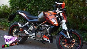 10 greatest 125cc motorbikes pastimers youtube