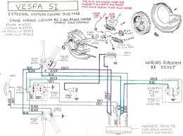 boat trailer winch wiring diagram Car Trailer Winch Installation xrc winch wiring diagram wiring library rh 71 yoobi de 2500lb atv winch wiring diagram car trailer winch mount