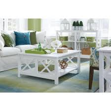 full size of international concepts hampton pure white square coffee table intended for decorations kubo