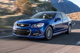 2018 chevrolet lumina ss. perfect chevrolet 1  27 inside 2018 chevrolet lumina ss
