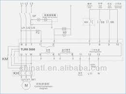 ge soft starter wiring diagram realestateradio us soft starter wiring diagram pdf generous abb soft starter wiring diagram inspiration