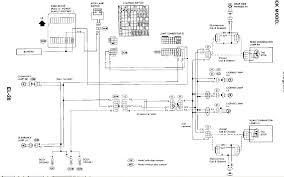 1989 toyota pickup tail light wiring diagram wiring solutions Chevy Tail Light Wiring Diagram at 1994 Toyota Pickup Tail Light Wiring Diagram