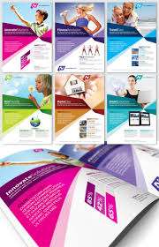 images about brochures mock ups business printing services when you want to get the best value of your money you should always give preference to a service that provides you the best value of your