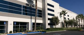 commercial painting contractor exterior professional painting company in orange county los angeles riverside advantage painting solutions