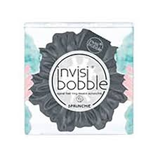<b>invisibobble Sprunchie</b> Spiral Hair Ring Scrunchie - <b>Holy Cow</b> That's ...