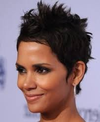 2 Amazing Elements in Short Spiky Hairstyles for Women  brown besides Spiky Long Hairstyles   Popular Long Hair 2017 as well  furthermore Best Short Spiky Hairstyles   Styling Guide   FMag besides  likewise  together with  in addition 30 Spiky Hairstyles for Men in Modern Interpretation also Modern Decoration Short Spiky Haircuts For Fine Hair Incredible 30 also  together with 22 Most Attractive Short Spiky Hairstyles for Men in 2017. on looking short spiky haircuts