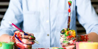 copying and attunement the search for creativity  the art therapy new practitioner essay prize was launched by the british association of art therapists and routledge the aim of the competition is to