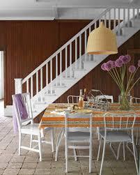 dining room khaki tone:  mld  cox dining hd