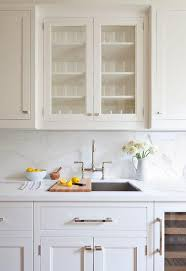cutting kitchen cabinets. Kitchen Sink With Cutting Board Cabinets H