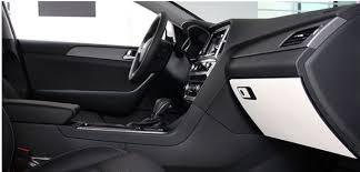 <b>Наклейки защитные на бардачок</b> (цвет белый) CHN для Hyundai ...