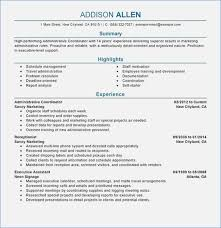 How To Write Perfect Resume Writing A Perfect Resume Sample Resume Template 49