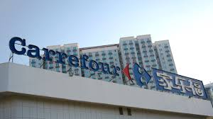 Welcome to carrefour china supplier web. Carrefour China Sale Not On The Agenda Says French Retailer Inside Retail